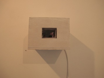 Miguel Valenzuela, Electronic Experiment #9